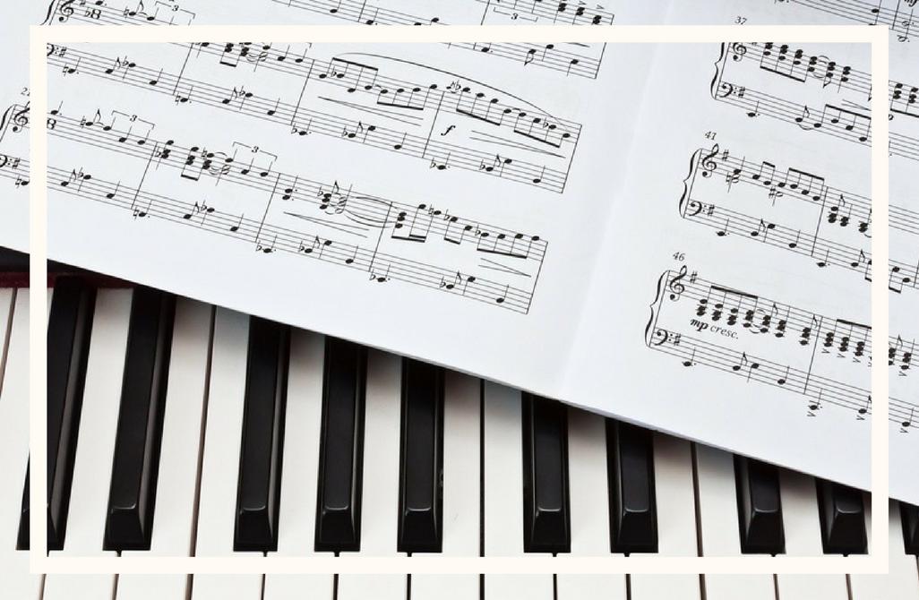 morceaux-faciles-piano