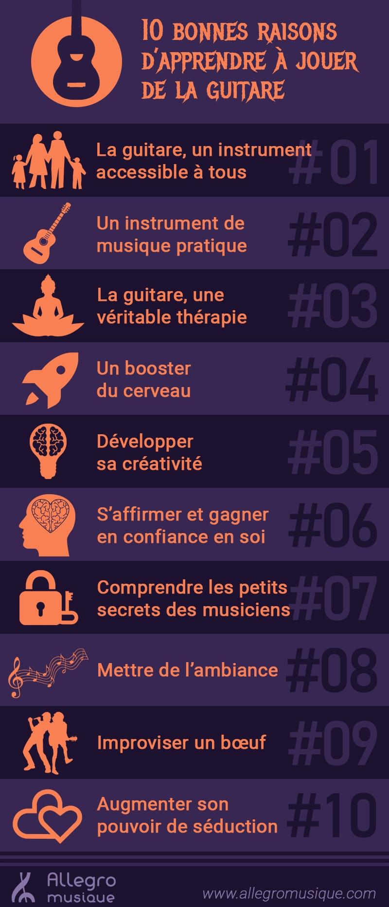 10-raisons-apprendre-guitare-1
