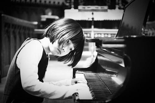 technique-gestuelle-au-piano