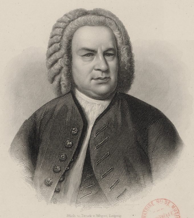 681px-J.S._Bach_by_August_Weger.png