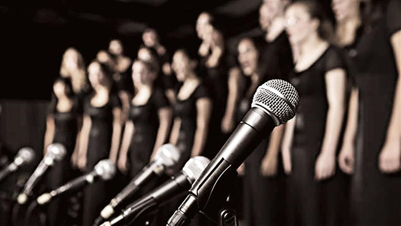 Chant chorale.jpg