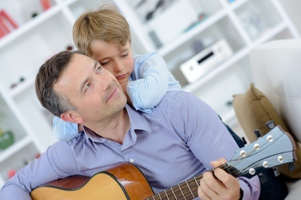 Comment concilier cours de musique travail et famille