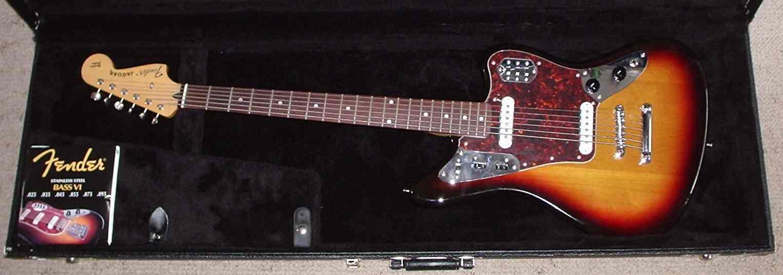 guitare-fender