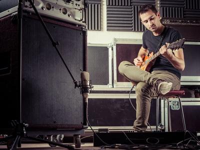 apprendre-la-guitare