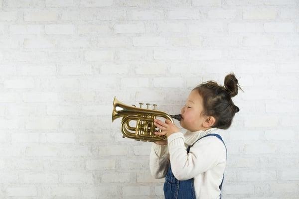 motiver son enfant a jouer de la musique