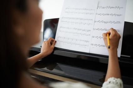 improviser-au-piano