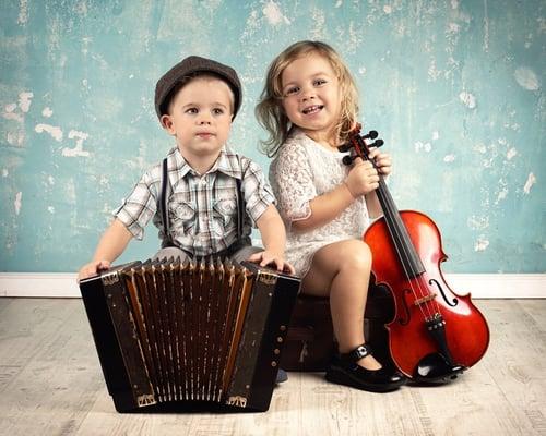 enfant-et-musique-classique