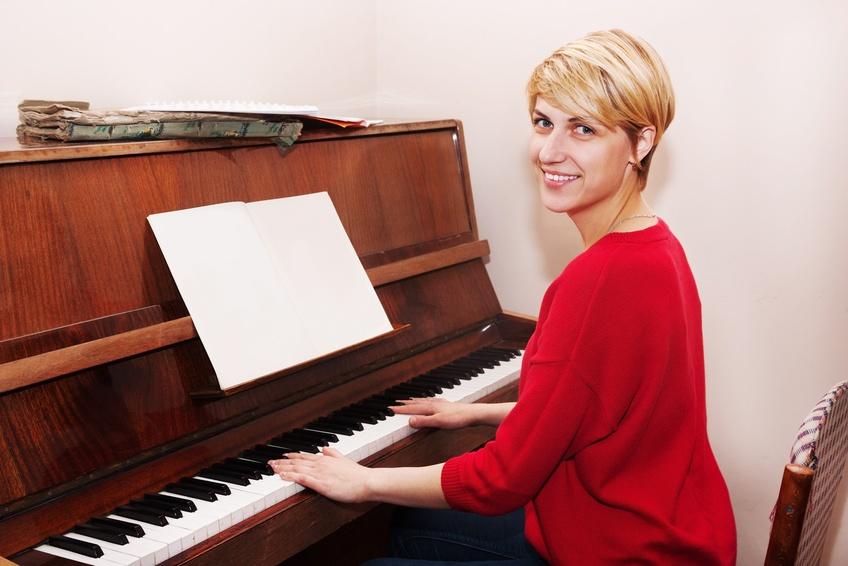 reprendre le piano à l'âge adulte.jpg