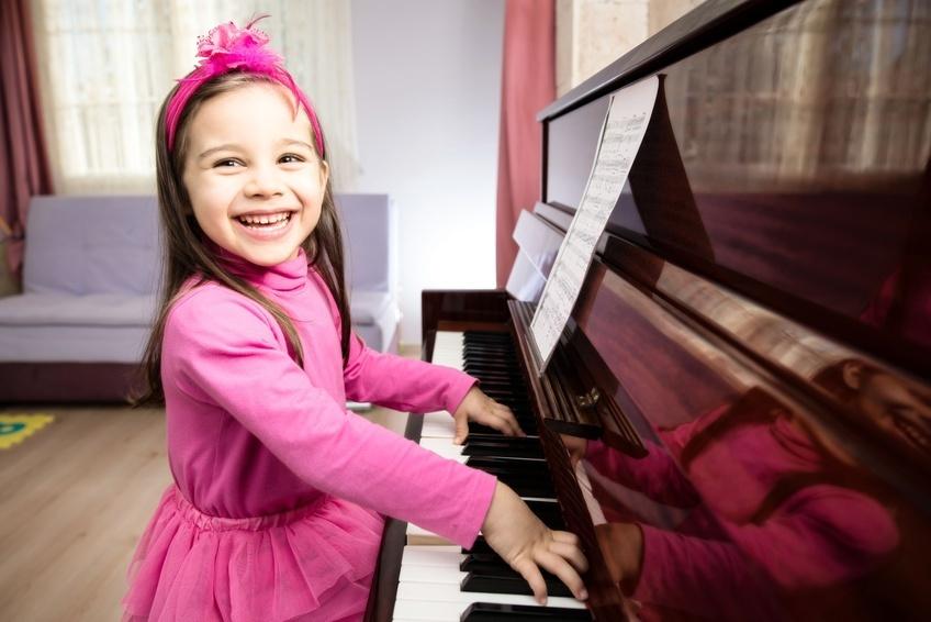 les enfants et la musique.jpg