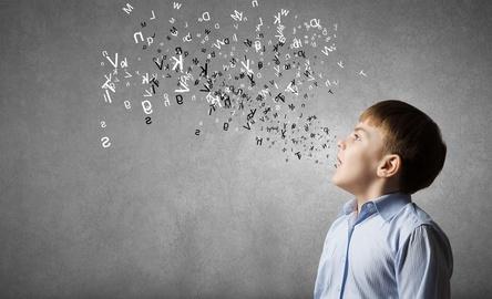 musique et langage