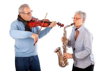 jouer-de-la-musique-a-age-adulte
