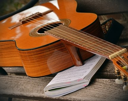 guitar-1583851__340