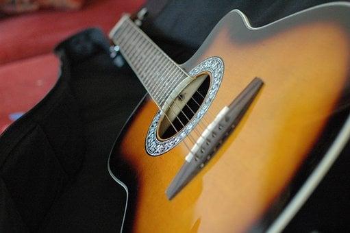guitar-2672456__340