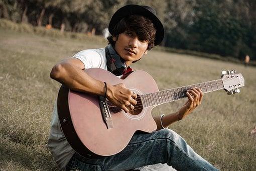 guitar-6059750__340