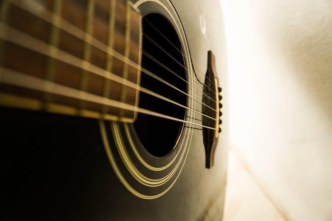 guitar-6289763_960_720