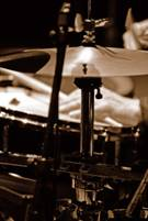 cours-percussion