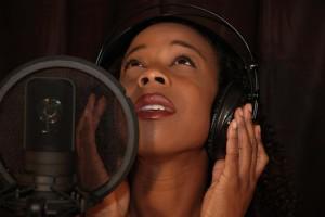 apprender-a-chanter