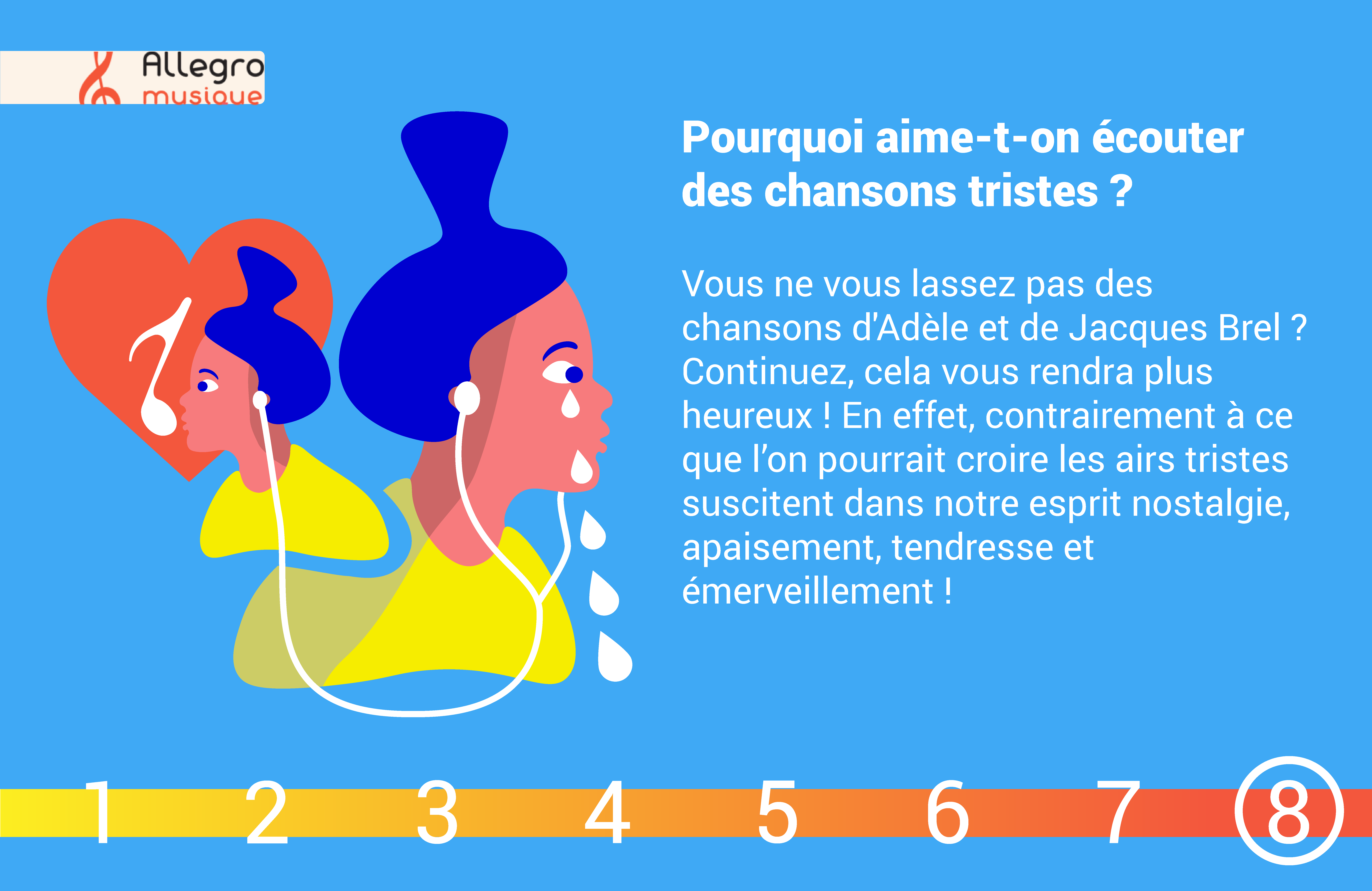 Infographie n°3-02-2.png