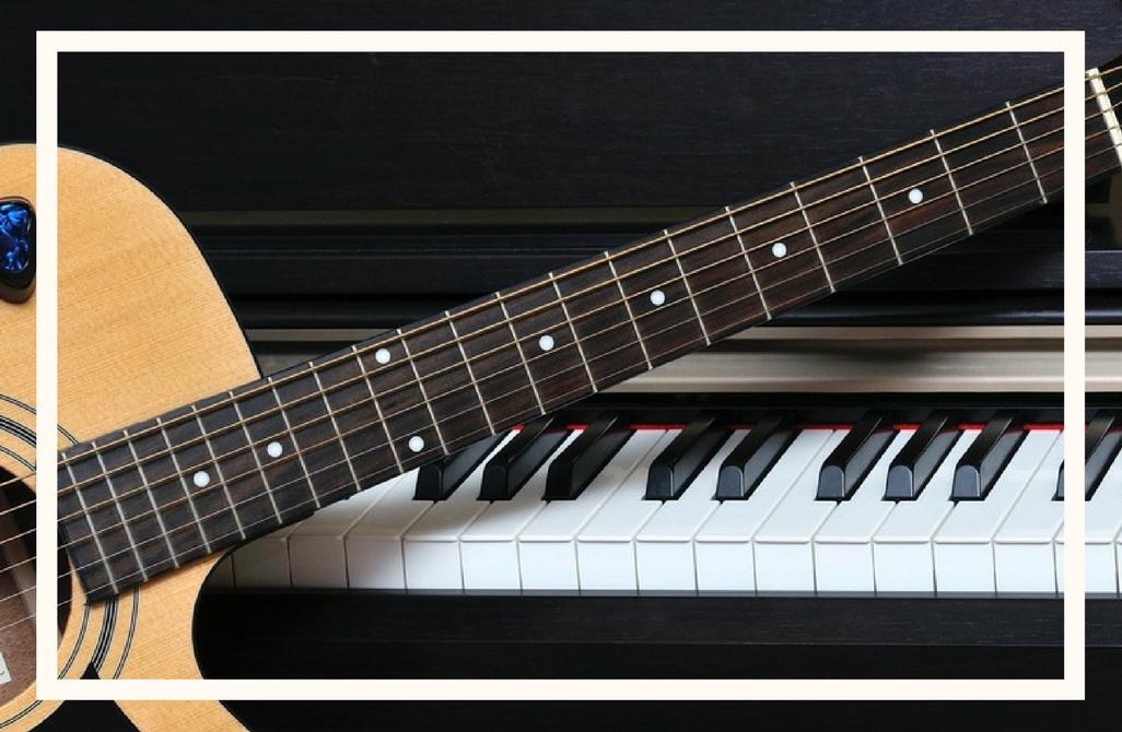 apprendre-piano-guitare