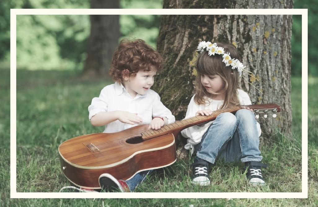 choisir-première-guitare