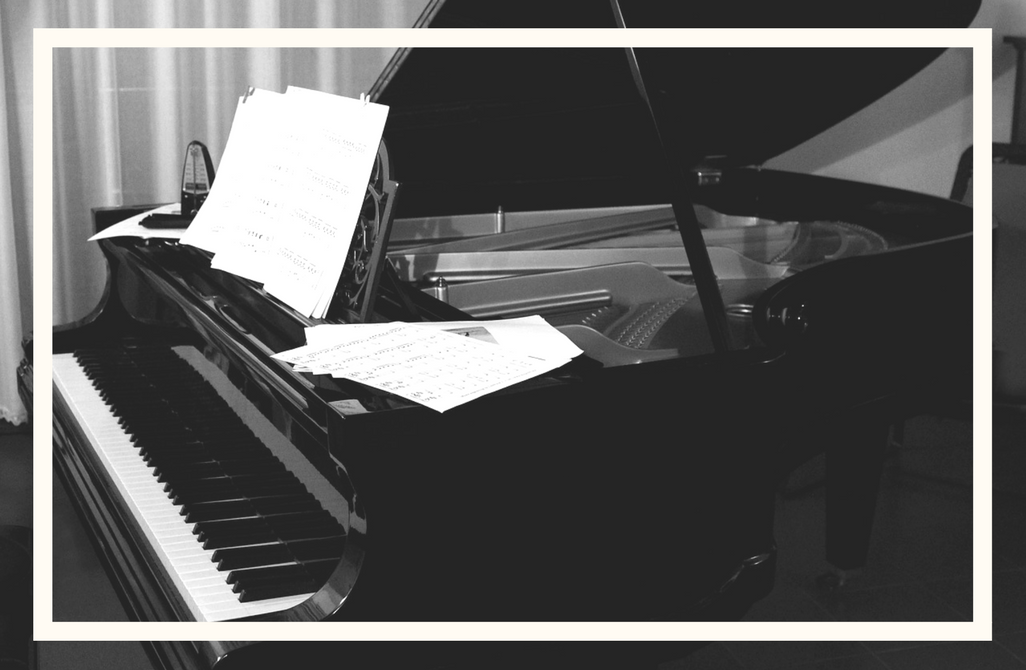 apprendre-piano-adulte