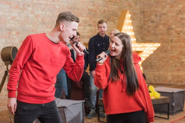 L'auto-évaluation en chant
