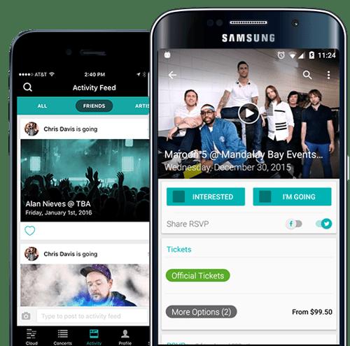 app-musicale