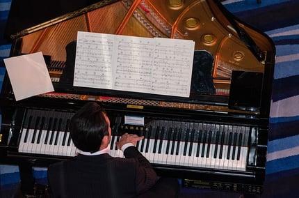piano-1719506_640.jpg