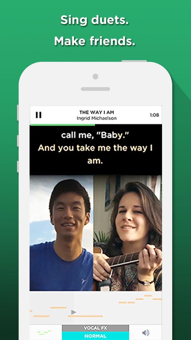 application-karaoke