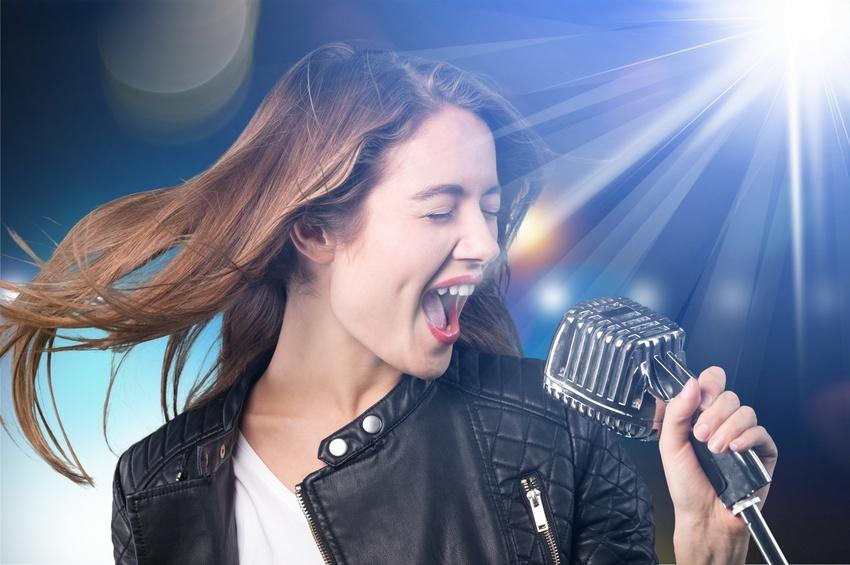 hygiène de vie pour chanter