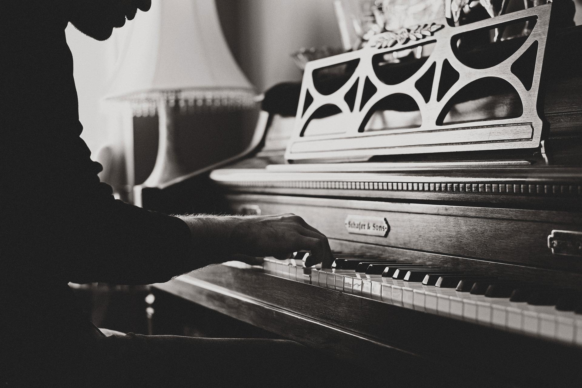 choisir son piano