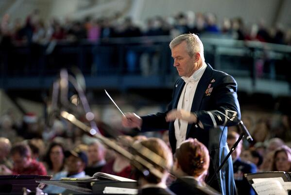 Les musiques adaptées au piano et à l'orchestre symphonique
