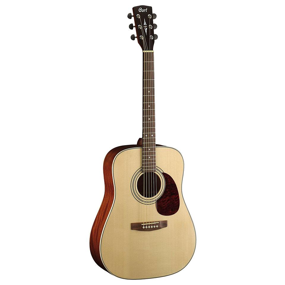 guitare-folk