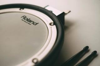 drums-820340_1280.jpg