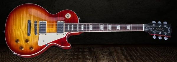 gibson-les-paul-gitaar.jpg