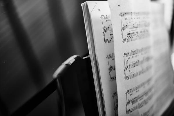 Allegro Musique