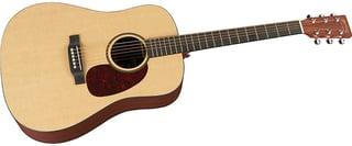 guitare-enfant