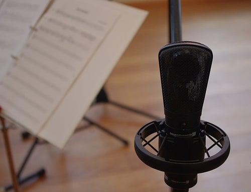 le solfege pour chanter