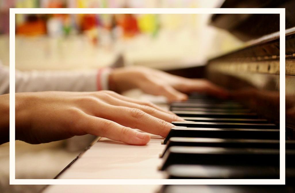 morceaux-plus-joués-piano