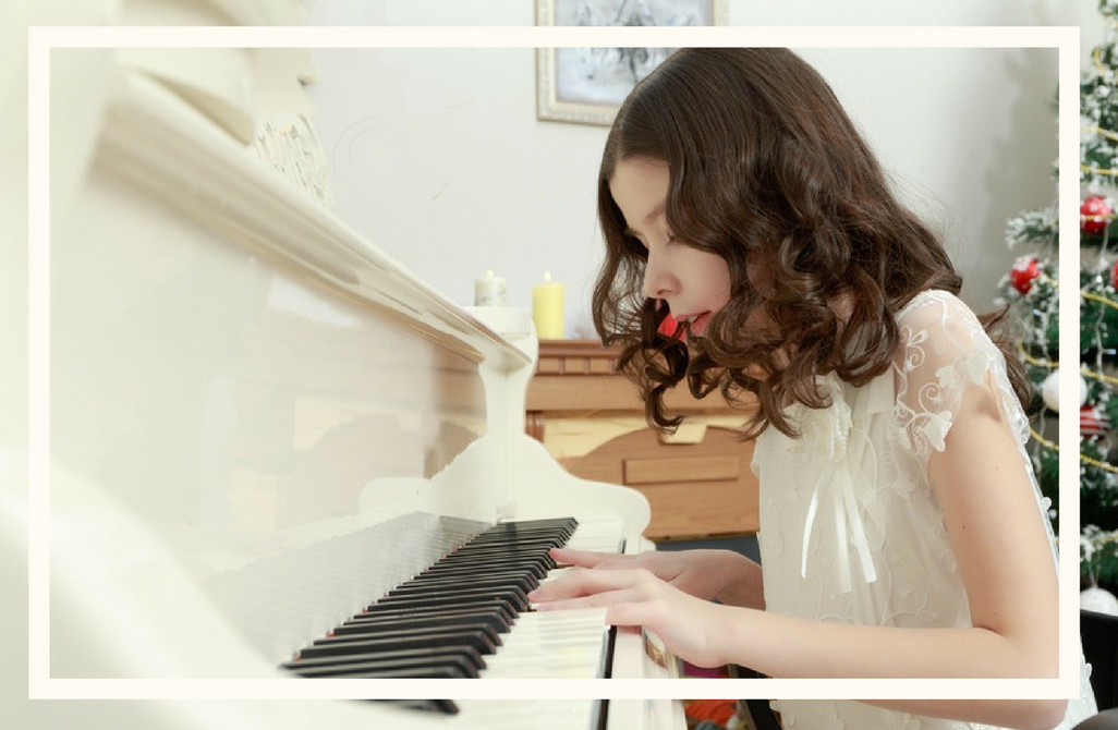 enfant-apprendre-piano