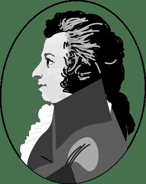 Mozart pianiste - Allegro Musique