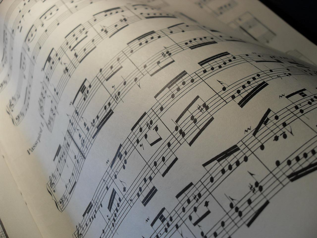 piano-compliqué
