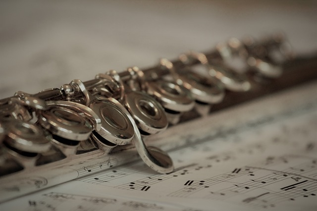 reussir conservatoire musique