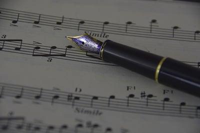 jouer morceau piano