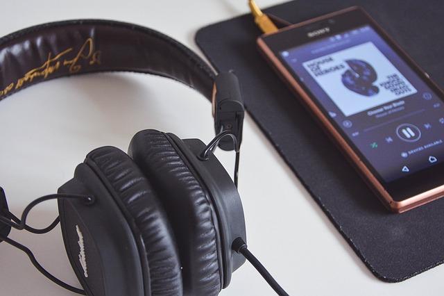 aprendre la musique en enregistrant