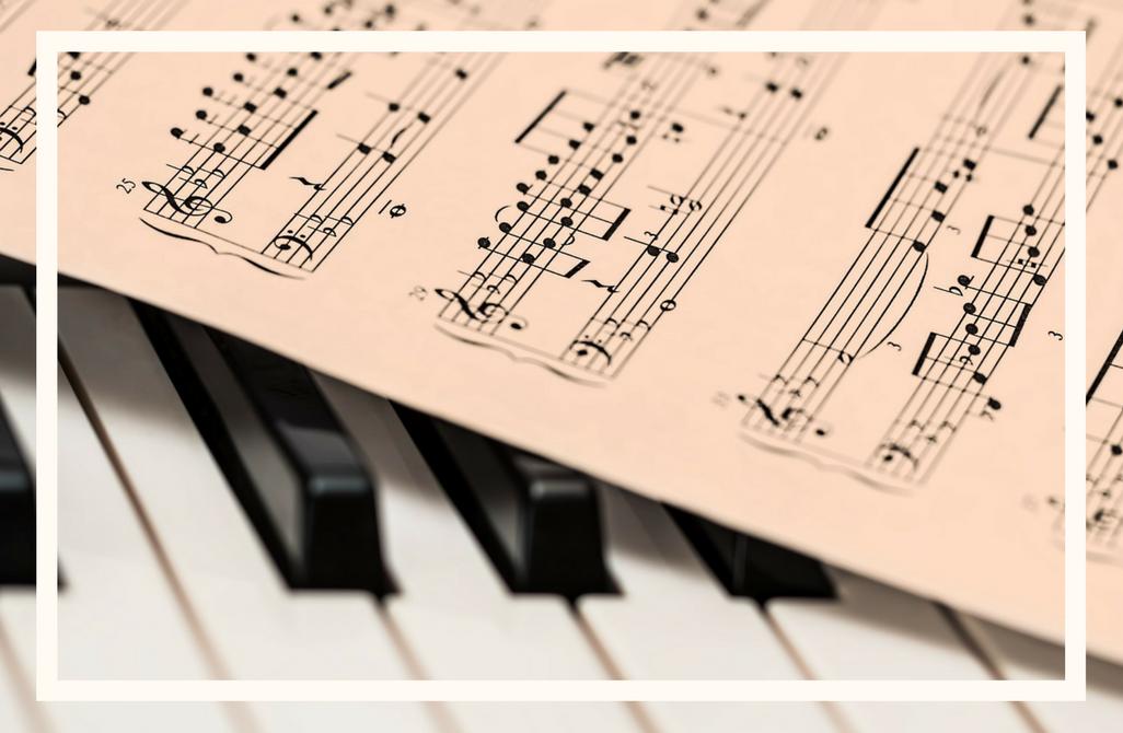 partitions-piano-débutants