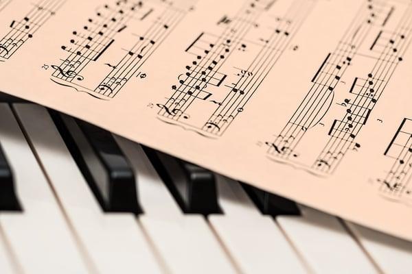 partition-de-piano