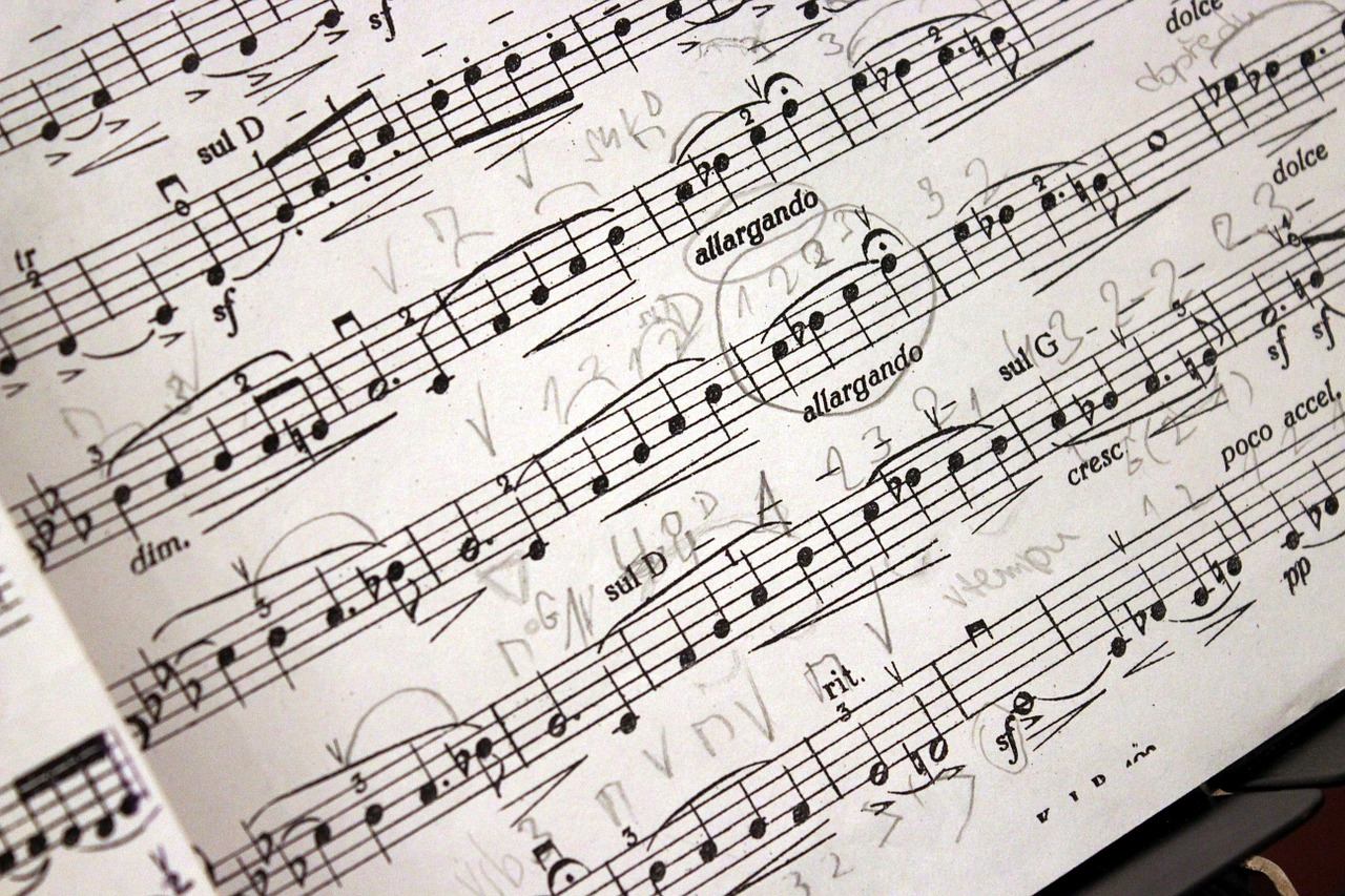 improvisation musicale
