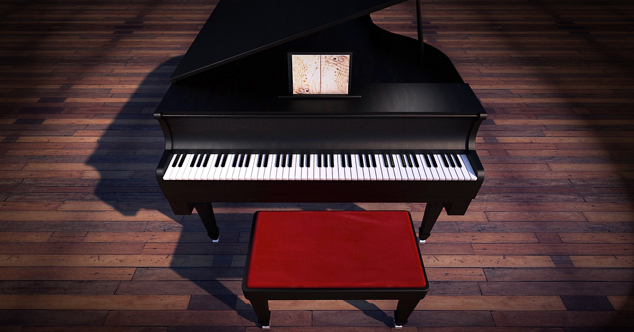 piano-2171349_1280.jpg