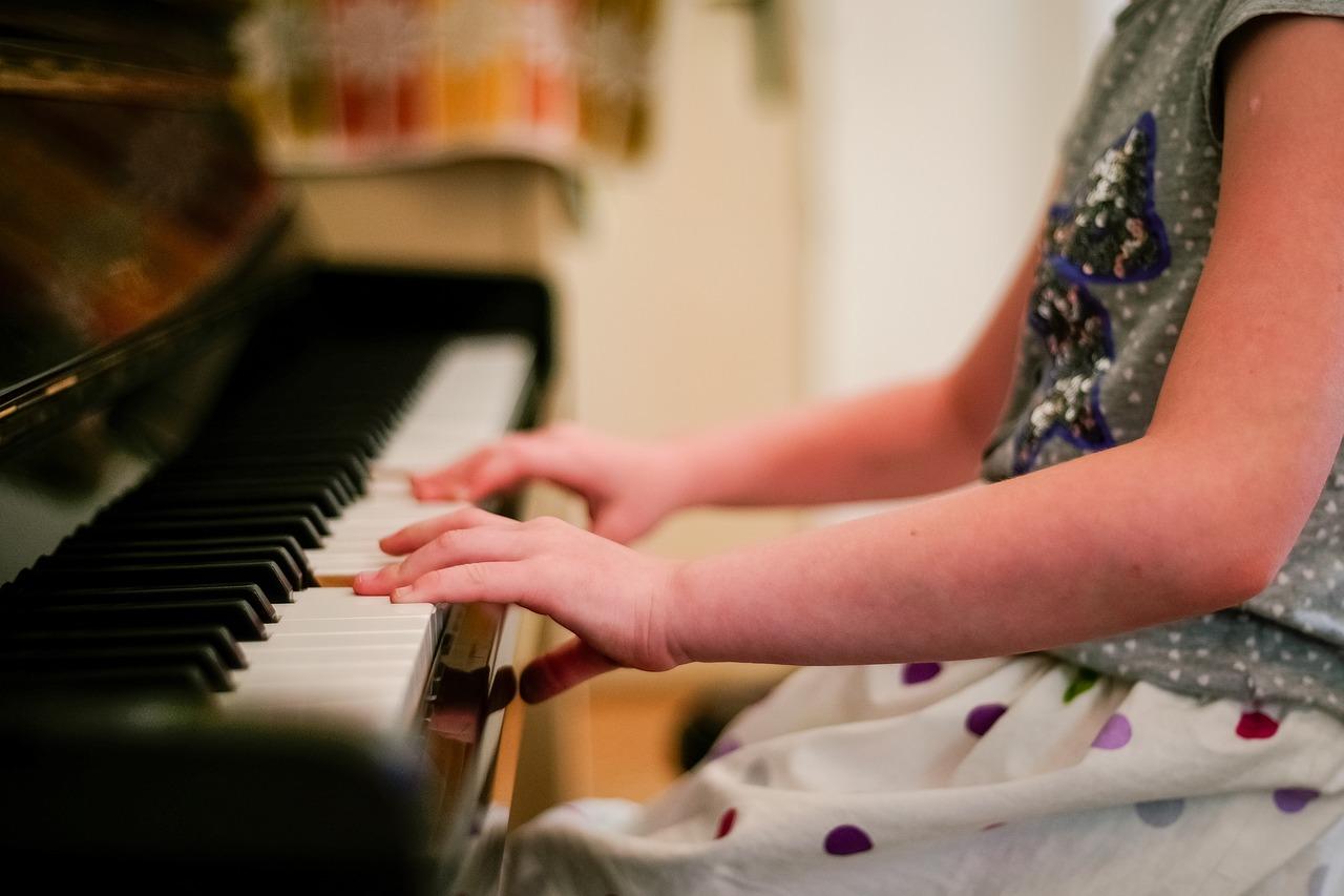 cours-de-musique-pour-enfant